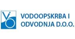 Home Vodovod