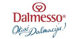 Home C Dalmesso