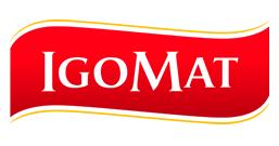 Home Igomat