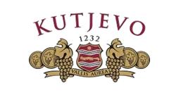 Home Kutjevo