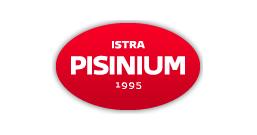 Home Pisinium